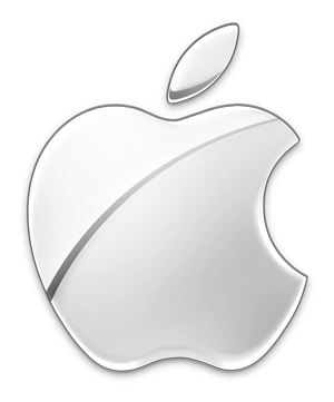 apple rosenstraße termin