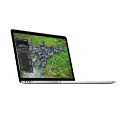 MacBook-Pro-Retina-2012-256x256